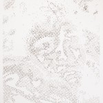 Retrato #13 (Blanco)