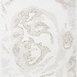 Retrato #4 (Blanco)