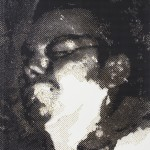 Retrato #7 (Matriz)